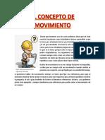 EL CONCEPTO DE MOVIMIENTO.docx