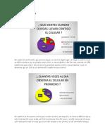 METODOS CUANTITATIVOS11.docx