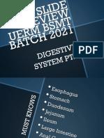 SR-DIGESTIVE SYSTEM-printout.pdf