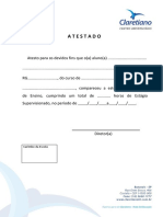 Atestado.pdf