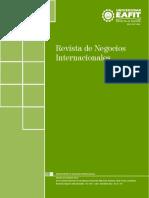 De la sociedad industrial a la sociedad post industrial.pdf