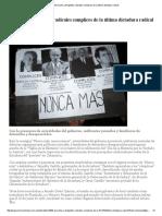 Escrache a dirigentes radicales complices de la última dictadura radical.pdf