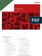 rp-navigating-cloudy-sky.pdf