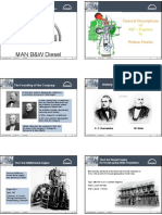 0505-generel-description.pdf