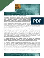 038-introduc3a7c3a3o-zacarias-milhoranza.pdf