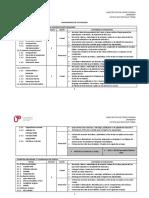 cronograma_ARQUITECTURA_DE_COMPUTADORAS.pdf