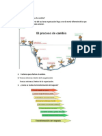 guia 3 admin.pdf