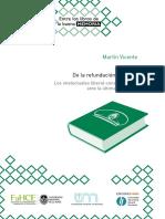 De la refundación al ocaso.pdf