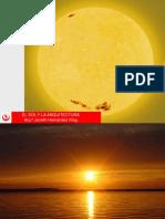 EL SOL Y LA ARQUITECTURA.pdf