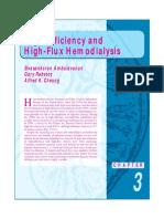 definitions_HighFlux.pdf