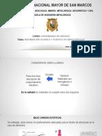 Deformacin en Monocristales - Huberth Alcántara