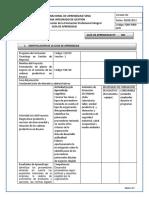 GUIA PROVEEDORES 1.docx