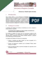 U2 Act.2 Instrumentos Registro Conta CG