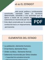 clase 1 Estado.pptx