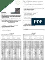 FICHA DE COMUNIACACIÓN INSTRUCTIVO JUEGOS TRADICIONALES.docx