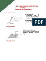 412520641-Momento-de-Una-Fuerza-Respecto-a-Un-Eje.pdf