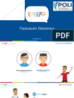 2. Webinar FE CON VP Agosto 27 2019 Universidad Politecnico Grancolombiano_V1  CONFERENCIA FACTURACION ELECTRONICA.pdf
