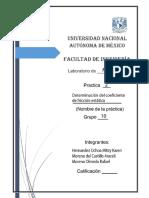 359710693-Practica-02-Determinacion-del-coeficiente-de-friccion.pdf