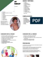 folleto de enfermedades (3).docx