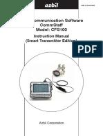 CM2-CFS100-2002-04