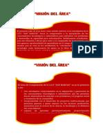 MISIÓN DEL ÁREA.docx