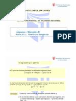 37328_7000945136_04-01-2019_003615_am_ANEXO_11.pdf