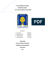 tugas rangkum SDE Agiel.docx