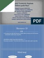 E1 SKEN 10