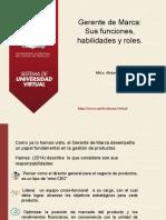 GERENTE DE MARCA.pdf