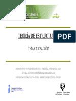 tema_2_CELOSIAS.pdf