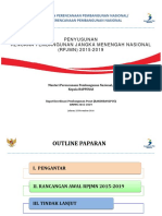 RPJMD 2015-2019.pdf