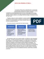 1er Aporte Economia.docx