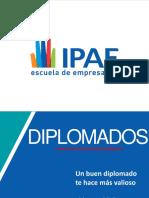 DIPLOMADO_MODULO-3_SESION-4-2