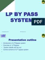 LPbypass System