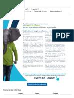 Quiz 1 - Semana 3_ RA_PRIMER BLOQUE-MICROECONOMIA-[GRUPO1].pdf