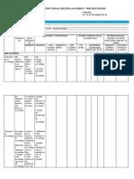 CIDAM fabm1 MAP.docx