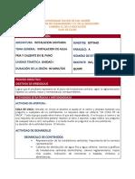TRABAJO FINAL JC.docx