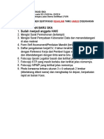 Formulir PERMOHONAN SKA.doc