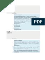 primer quiz administracion001.docx