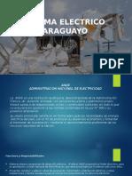 SISTEMA ELECTRICO PARAGUAYO.pptx