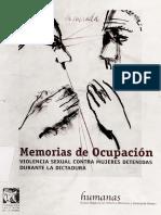 MC0072978.pdf