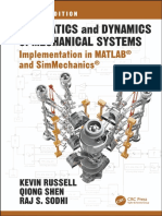 Kevin Russell_ Qiong Shen_ Raj S. Sodhi - Kinematics and Dynamics of Mechanical Systems_ Implementation in MATLAB® and SimMechanics®-CRC Press (2018).pdf