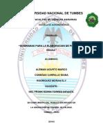 DIAGRAMAS CONTROL DE CALIDAD.docx