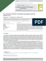 1-s2.0-S1062940818304029-main.pdf