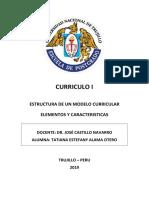 ESTRUCTURA BÁSICA DE UN MODELO CURRICULAR.docx