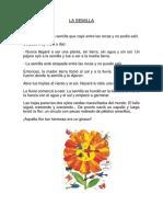 matematica y comunicacion.docx