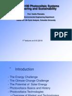 E4190_1st Lecture-9_5_2019