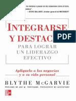 Integrarse y destacar para lograr un liderazgo efectivo aplíquel.pdf