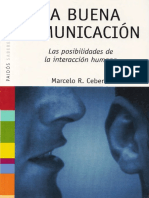 LA BUENA COMUNICACIÓN.pdf