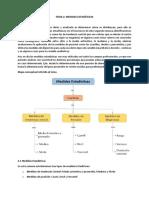 Tema 02 Medidas Estadisticas